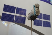 Glonass-M model (archive)